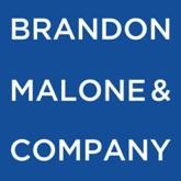 Brandon Malone & Company