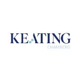 Keating Chambers