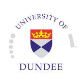 University of Dundee CEPMLP