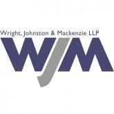 Wright, Johnston & Mackenzie